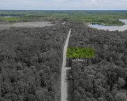 TBD 0225 Woodland Drive, Deer River image