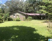 2095 Kelly Creek Rd, Moody image