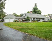 132 Cliffmore  Road, West Hartford image