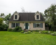 2164 Connolly, Lower Saucon Township image