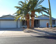 17818 N 131st Avenue, Sun City West image