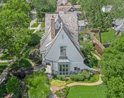 206 N Lincoln Street, Hinsdale image