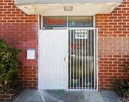 12010 Vose Street, North Hollywood image