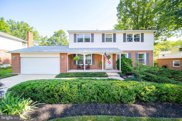 3205 Romilly   Road, Wilmington image
