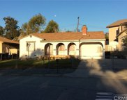 4362 Val Verde Avenue, Chino Hills image