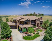4873 Raintree Circle, Parker image