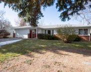 1501 Stover Street, Fort Collins image
