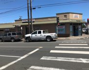 1330 Middle Street, Honolulu image