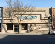 822 Main  Street, Klamath Falls image