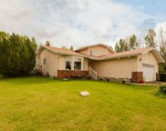 146 53279 Rge Rd 225, Rural Strathcona County image