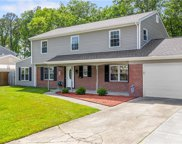 717 Forest Trail, South Central 1 Virginia Beach image