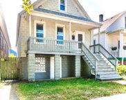1210 W Fred Street, Whiting image