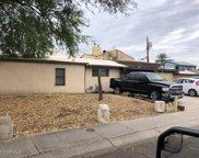 111 E Townley Avenue, Phoenix image