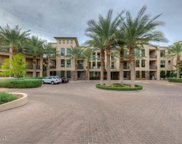 8 Biltmore Estate Unit #213, Phoenix image