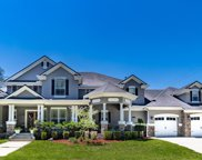 3255 MANATEE POINT DR, Middleburg image
