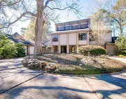 2307 Forest Garden Drive, Houston image