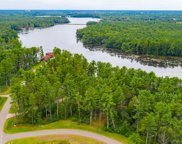 Lot 68 CAMPFIRE TRAIL, Wisconsin Rapids image