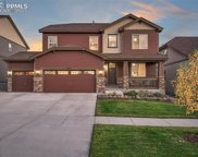 5649 Leon Young Drive, Colorado Springs image