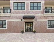 105 S Cottage Hill Avenue Unit #404, Elmhurst image