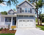 4456 Old Princess Anne Road, Southwest 2 Virginia Beach image