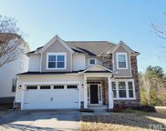 809 Hesler Court, Cary image