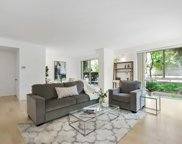 318 N Maple Dr, Beverly Hills image
