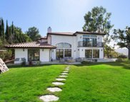 15523 Casiano Court, Los Angeles image