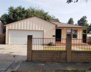 1218   W Walnut Street, Santa Ana image