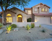 23873 N 74th Street, Scottsdale image