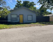 1412 Sw 33rd Ct, Fort Lauderdale image