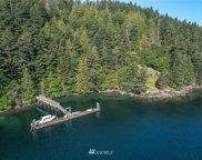 229 Tyee Drive, Orcas Island image