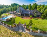 30404 44th Ave NW, Stanwood image