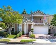 5918     Camino Rocoso, San Clemente image