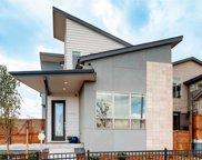 9903 Eagle River Street, Littleton image