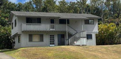 95-081 Waikalani Drive, Mililani
