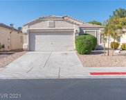 5524 Raven Creek Avenue, Las Vegas image