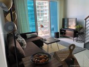 60 Sw 13th St Unit #3006, Miami image