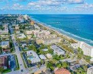 445 SE 21st Avenue Unit #303, Deerfield Beach image