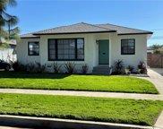 4934     Coldbrook Avenue, Lakewood image