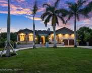 6279 NW 74th Terrace, Parkland image