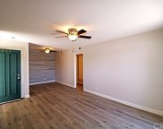 8990     19th Street   211 Unit 211, Rancho Cucamonga image