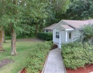 14810 Berkford Avenue, Tampa image