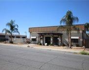 500   N Scovell Avenue, San Jacinto image