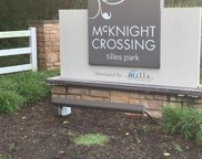 2752 Mcknight Crossing  Court, Rock Hill image