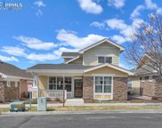 2824 Pioneer Meadows Point, Colorado Springs image