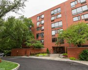 1143 South Plymouth Court Unit 401, Chicago image