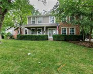 1451 Asterwood  Court, Chesterfield image