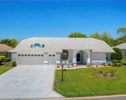 8119 Summersong Court, Spring Hill image