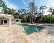 4530 15th AVE SW, Naples image