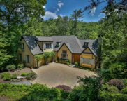 111 Trout Lily Lane, Sunset image